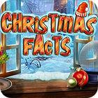 Christmas Facts jeu
