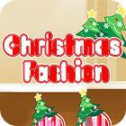 Christmas Fashion jeu