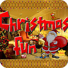 Christmas Fun jeu