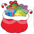 Christmas Gifts jeu