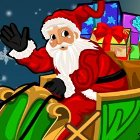 Christmas Letters jeu