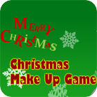 Christmas Make-Up jeu