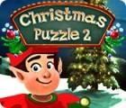 Christmas Puzzle 2 jeu