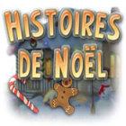 Histoires de Noël jeu
