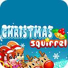 Christmas Squirrel jeu