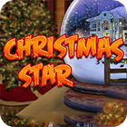 Christmas Star jeu