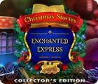 Christmas Stories: L'Express Enchanté Édition Collector jeu