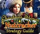 Christmas Stories: Nutcracker Strategy Guide jeu