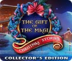 Christmas Stories: Le Cadeau des Mages Édition Collector jeu