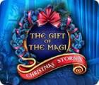 Christmas Stories: Le Cadeau des Mages jeu