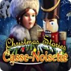 Christmas Stories: Casse-Noisette jeu