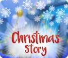 Christmas Story jeu