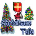 Christmas Tale jeu