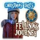 Christmas Tales: Fellina's Journey jeu