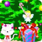Christmas Tree 2 jeu
