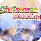 Christmas Wedding jeu