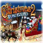Le Merveilleux Pays de Noël 2 jeu