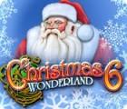 Le Merveilleux Pays de Noël 6 jeu