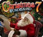 Le Merveilleux Pays de Noël 7 jeu
