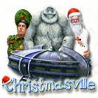 Christmasville jeu