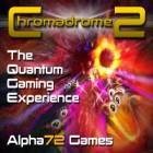 Chromadrome 2 jeu