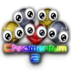 Chromentum 2 jeu
