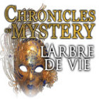 Chronicles of Mystery: L' arbre de vie jeu