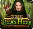 The Chronicles of Robin Hood: The King of Thieves jeu