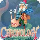 Chronology jeu