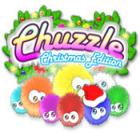 Chuzzle: Christmas Edition jeu