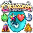 Chuzzle jeu