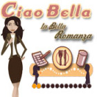 Ciao Bella jeu