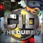 CID THE DUMMY jeu