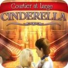 Cinderella: Courtier at Large jeu