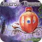 Cinderella Dreams jeu