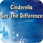 Cinderella. See The Difference jeu