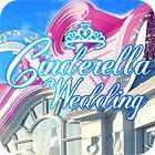Cinderella Wedding jeu