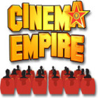 Cinema Empire jeu