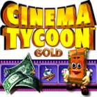 Cinema Tycoon Gold jeu