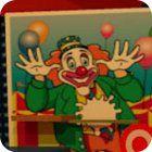 Circus Escape jeu