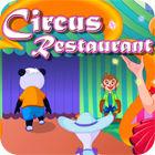 Circus Restaurant jeu