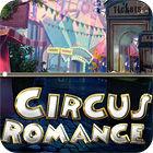 Circus Romance jeu