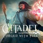 Citadel: Forged with Fire jeu