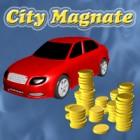 City Magnate jeu