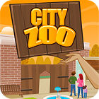 City Zoo jeu