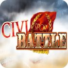Civibattle jeu