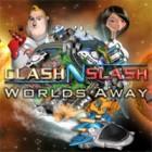 Clash N Slash: Worlds Away jeu