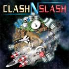 Clash N Slash jeu