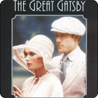 Classic Adventures: The Great Gatsby jeu