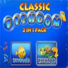 Classic Fishdom Double Pack jeu